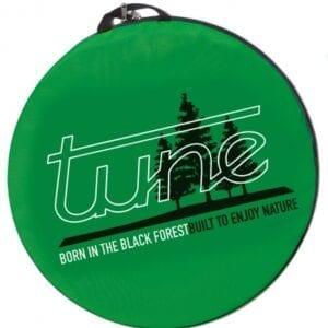 Tune Baggy (dubbel)