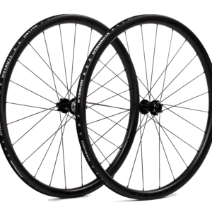 Stealth Lightning 30 / SL4 Disc
