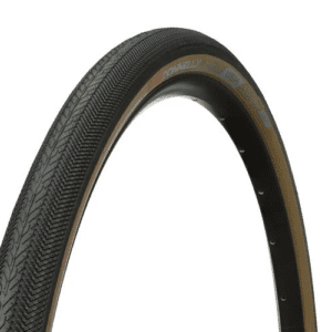Donnelly Strada Ush Skinwall 700x40c / Tubeless Ready