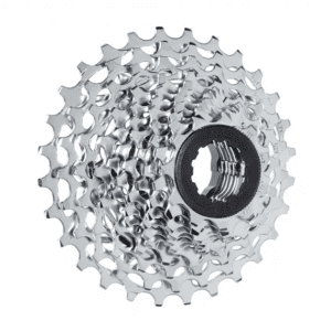 Sram PG-1130 Cassette 11-Speed / 11-32