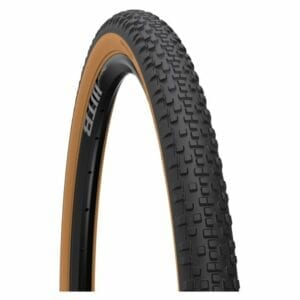 WTB Resolute 700x42c / Tubeless Ready