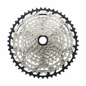 Shimano Cassette SLX CS-M7100 12 Speed 10-51