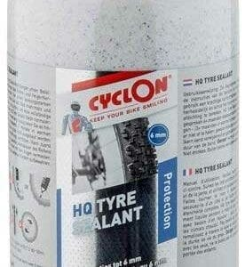 Cyclon Sealant Gel 1L