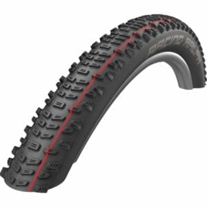 Schwalbe Racing Ralph 29X2.25 EVO TLE SUPER GROUND