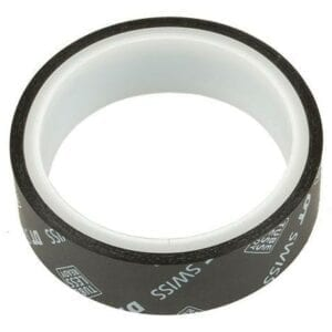 DT Swiss Tubeless Tape 25mm 10m