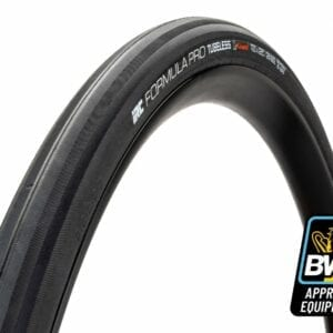 IRC Formula Pro Tubeless X-Guard