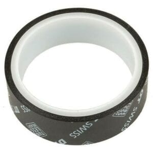 DT Swiss Tubeless Tape 21mm 10m
