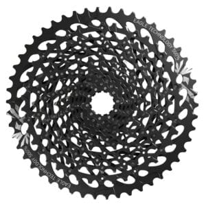 Sram XG-1275 Cassette 12 Speed 10-50