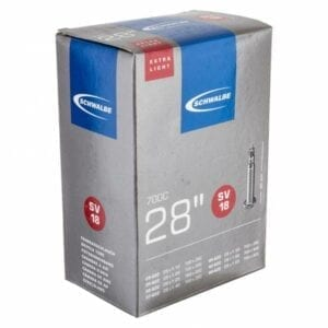 Schwalbe Binnenband 28″ SV18 Extralight