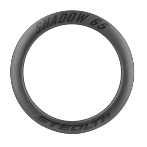 Stealth Shadow65 Velg