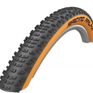 Schwalbe Racing Ralph 29X2.25 TLE SUPERRACE Classic