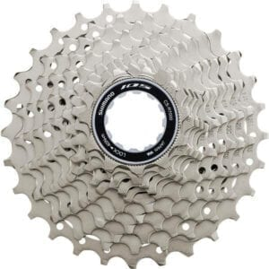 Shimano 105 Cassette 11-speed / 11-30