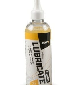 Bike7 Lubricate Quick Dry 150ml