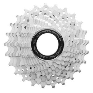 Campagnolo Chorus Cassette 11-Speed / 11-27