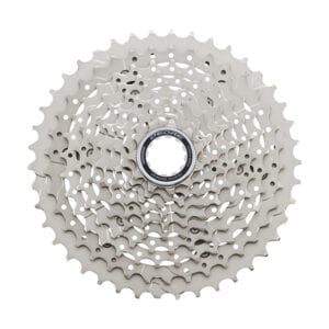 Shimano Deore M4100 Cassette 10-42 / 10-Speed