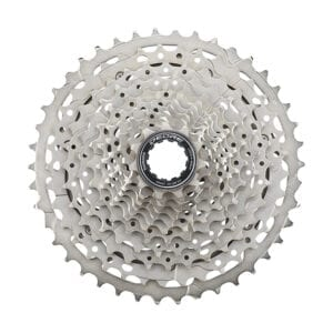 Shimano Deore Cassette M5100 11-Speed / 11-42