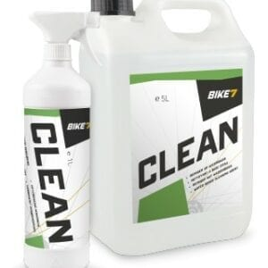 Bike7 CLEAN 1L (REINIGER OP WATERBASIS)