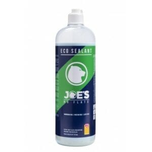 Joesnoflats ECO SEALANT 1000ML