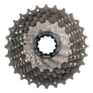 Shimano Dura-Ace Cassette 11-Speed / 11-25