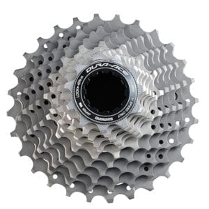 Shimano Dura-Ace Cassette 12-25 / 11-Speed